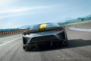 607d434f5d52bc63730ad08f-new-ferrari-limited-edition-v12-aerodynamics-editorial.thumb.jpeg.c4f60405ad3fabd6d8409b57148983d0.jpeg