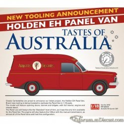Classic-Carlectables-18732-Holden-EH-Panel-Van-Arnotts-Biscuits-Livery-700x700.jpg
