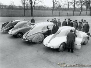 1920909233_PaulJaraydesigns-Tatra77NSU-FiatBalillaAerodynamicaMaybachAudi..thumb.jpg.8d5d7eb883bfff6c5b23f428dacb6da9.jpg