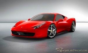 ferrari_458_italia_01.thumb.jpg.eb55c9062e6ee8fe0528beea5f87d94b.jpg