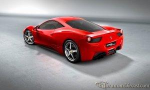 ferrari_458_italia_02.thumb.jpg.ad49a30abc0d5e18281206800ff18318.jpg