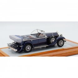 1128933283_horch-750-typ-8-1933-offener-tourenwagen(2).thumb.jpg.76877d7d6f76de6c42cea861556fb96b.jpg