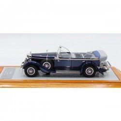 1503864608_horch-750-typ-8-1933-offener-tourenwagen(5).thumb.jpg.2efc5ba689633b4e0e725551d577eefc.jpg