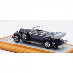 157244044_horch-750-typ-8-1933-offener-tourenwagen(3).thumb.jpg.98666e9cdc889db1efb74e1704c8aa00.jpg