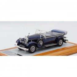 1986543592_horch-750-typ-8-1933-offener-tourenwagen(1).thumb.jpg.9810526271f09e7b9cd67051682d9e96.jpg