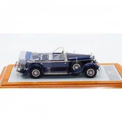 325137187_horch-750-typ-8-1933-offener-tourenwagen(4).thumb.jpg.55b24791e1e503825f8850e74eecaa4e.jpg