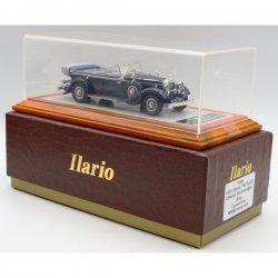 833183953_horch-750-typ-8-1933-offener-tourenwagen(7).thumb.jpg.78d0e05746ca4d9e160259ff4f9116c9.jpg