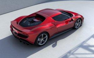 Ferrari-296-GTB-9.thumb.jpg.76394c93ef9954b64b67c581d8719bfa.jpg