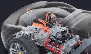 ferrari-296-GTB-engine3.thumb.jpg.78186ba8d8547649b3659e6c13681ff1.jpg