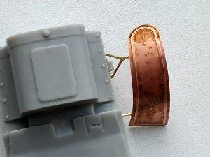 soldering-01.thumb.jpg.1d7d5f62eb1290820dc4b72588721966.jpg