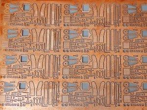 soldering-02.thumb.jpg.f73a6163570b4509947251428f87be36.jpg