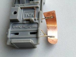 soldering-05.thumb.jpg.eadb680a01dc0320fec46f3d3f4564a5.jpg