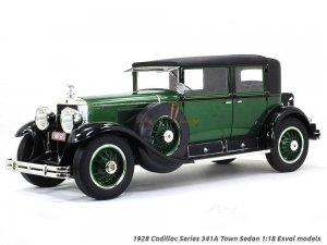 1928-Cadillac-Series-341A-Town-Sedan-green-1-18-Esval-models-scale-car-scale-model-car-1_2048x2048.jpg