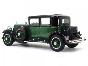 1928-Cadillac-Series-341A-Town-Sedan-green-1-18-Esval-models-scale-car-scale-model-car-3_2048x2048.jpg
